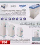 higiene-ambiental-contenedor-2
